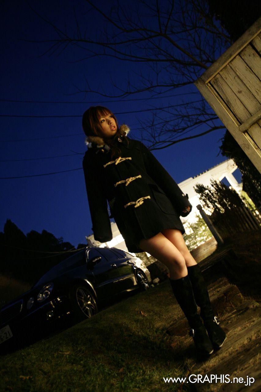 倖田梨紗 画像 80