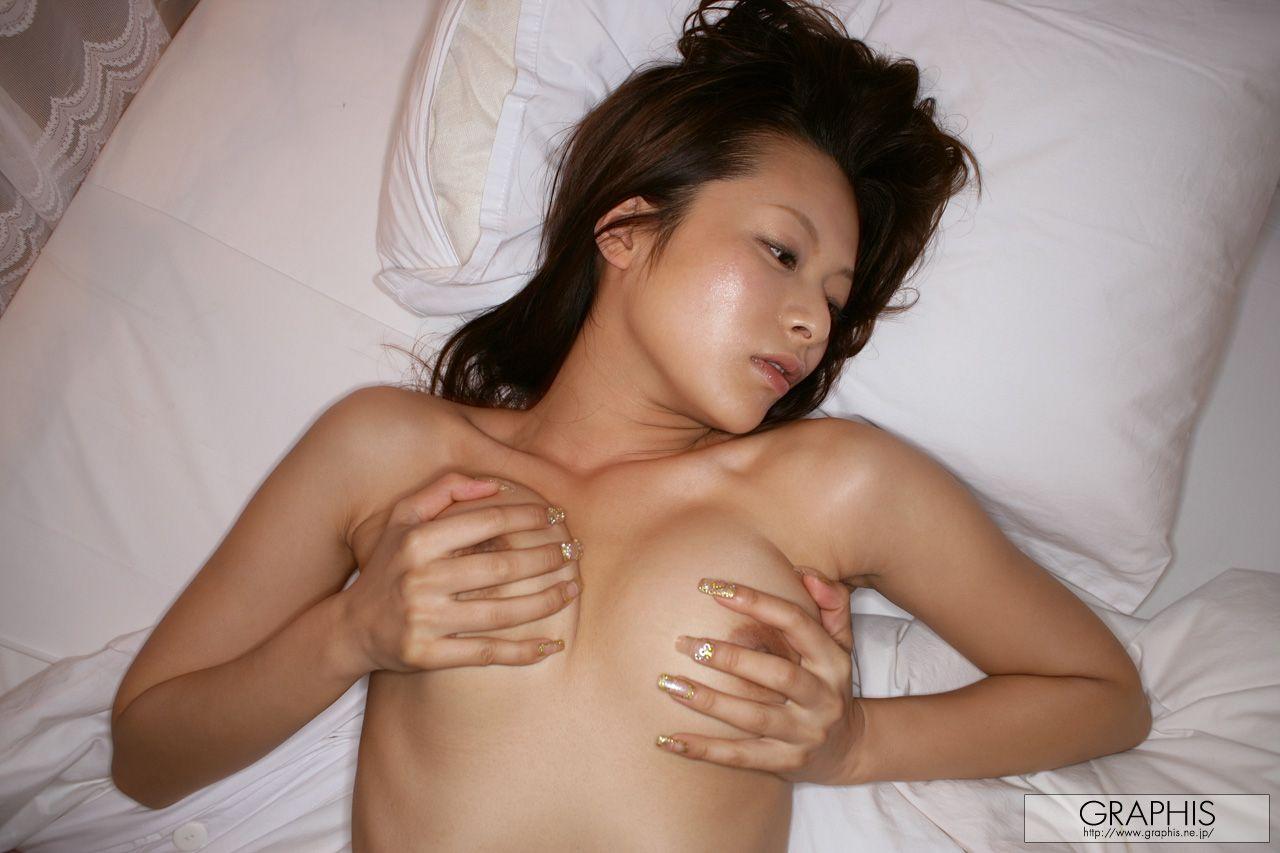 恋小夜 画像 80