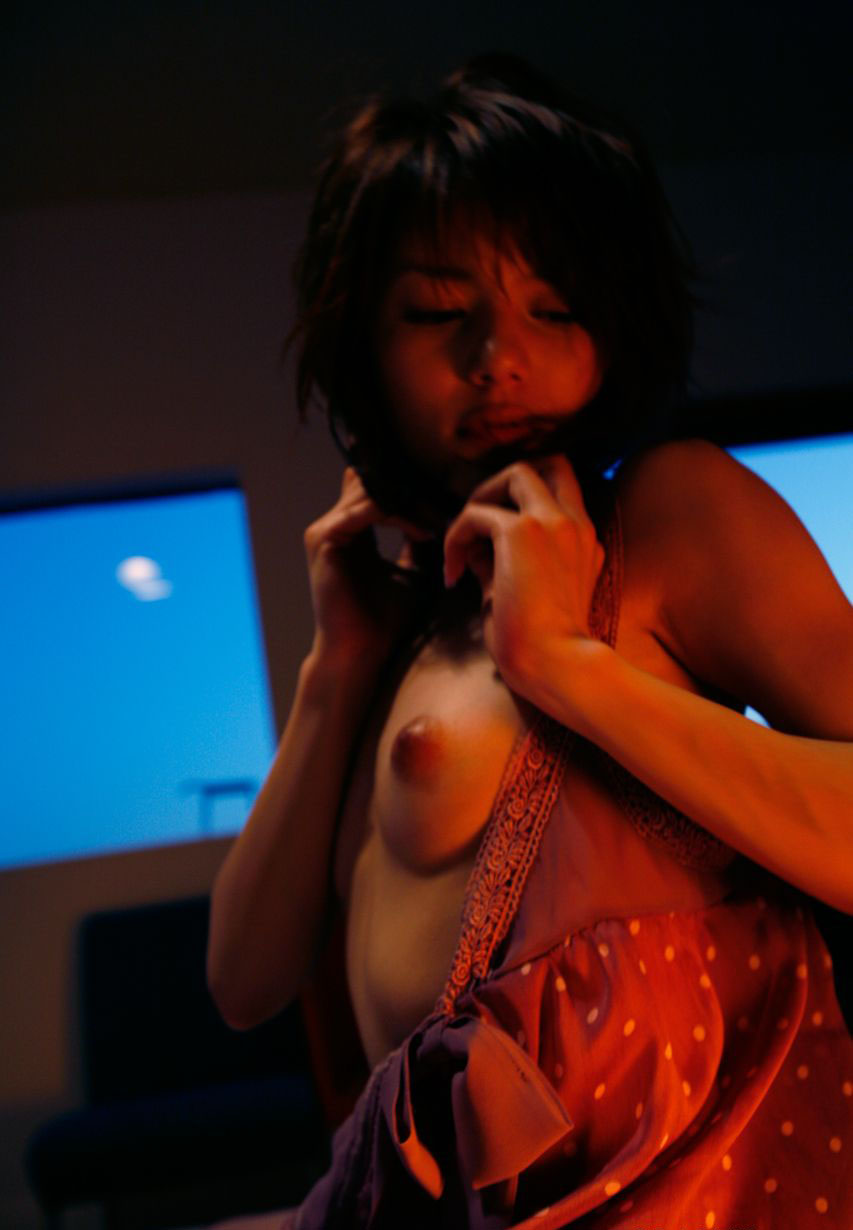 柚木ティナ 画像 80