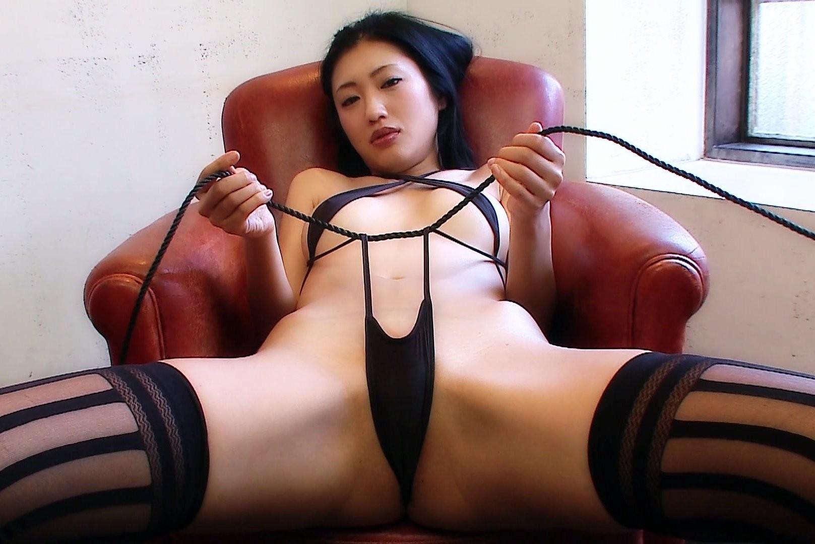 壇蜜 画像 まんこ 80