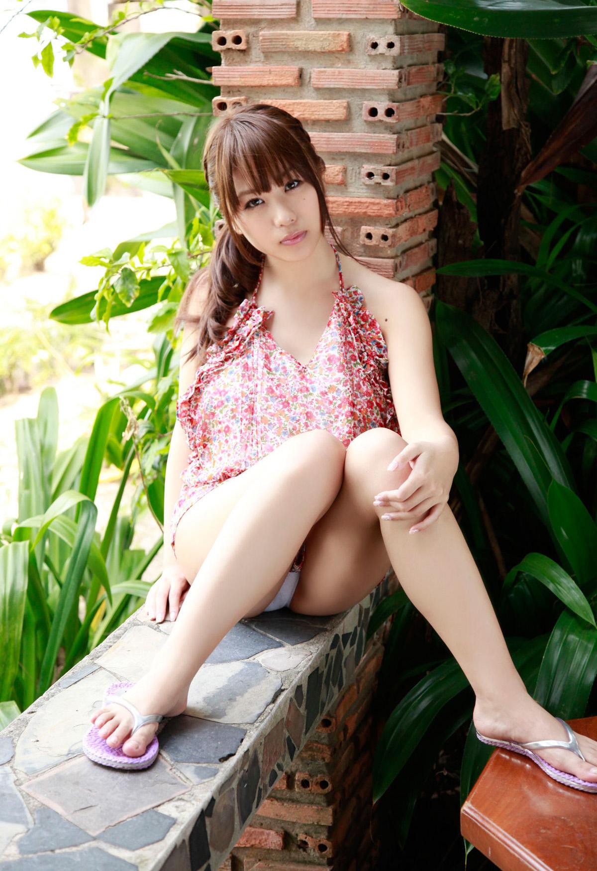 西田麻衣 画像 80