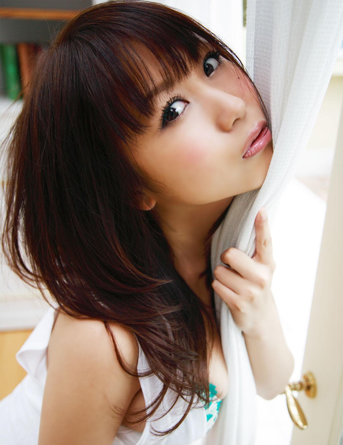西田麻衣 画像 高画質 80