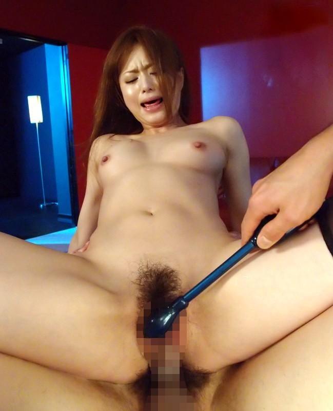 吉沢明歩 SEX 画像 80