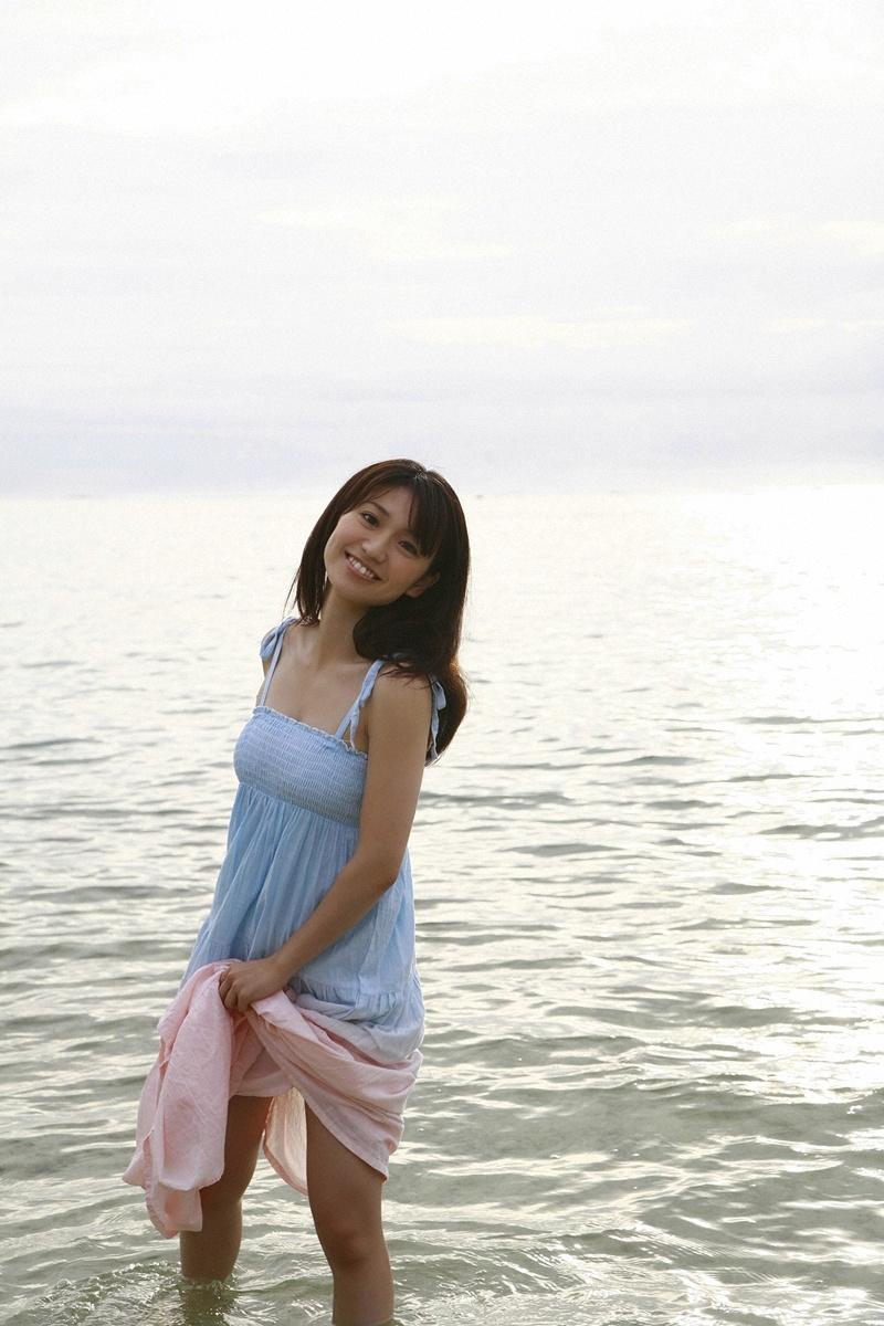 大島優子 画像 81
