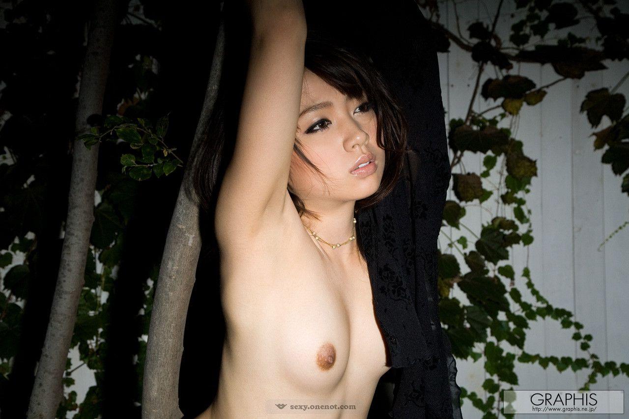 伊東遥 画像 81