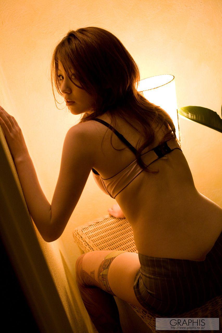 小泉梨菜 画像 81