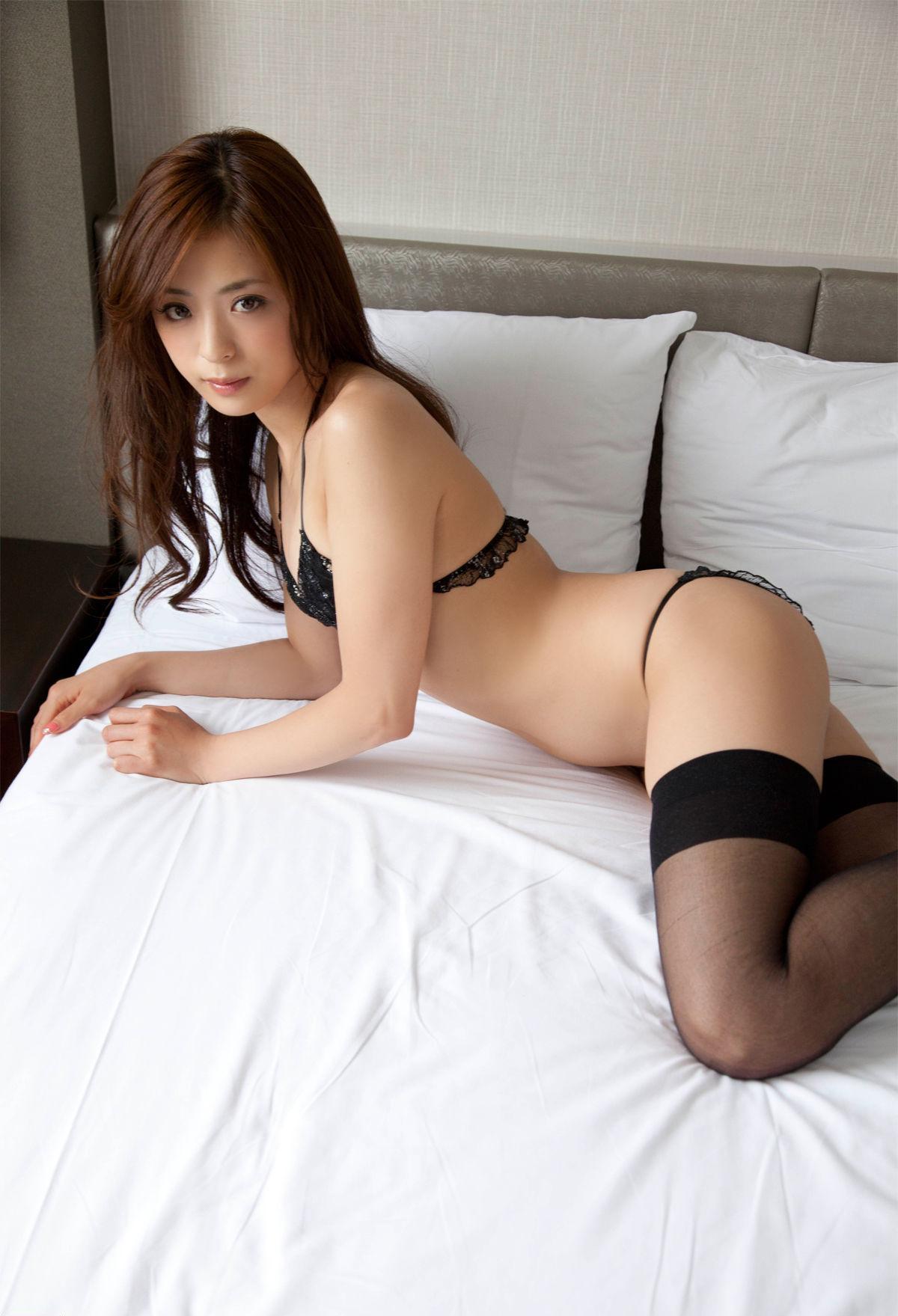 和田絵莉 画像 81