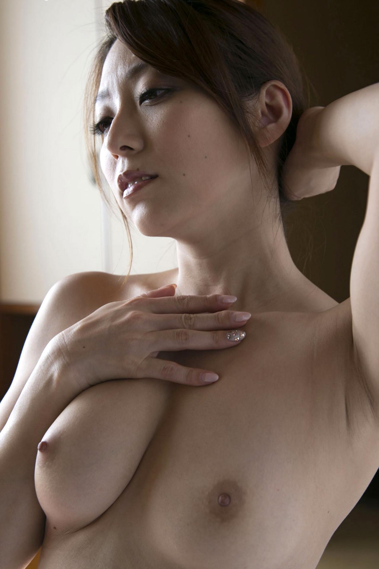 和風美人 白木優子 画像 81
