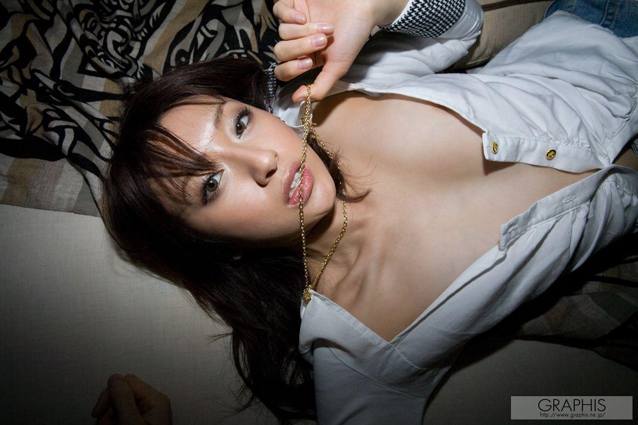篠崎ミサ 画像 82
