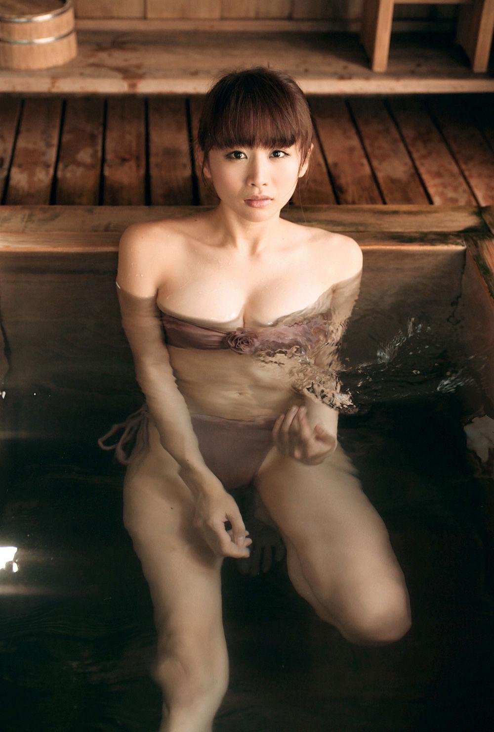 青島あきな 画像 82