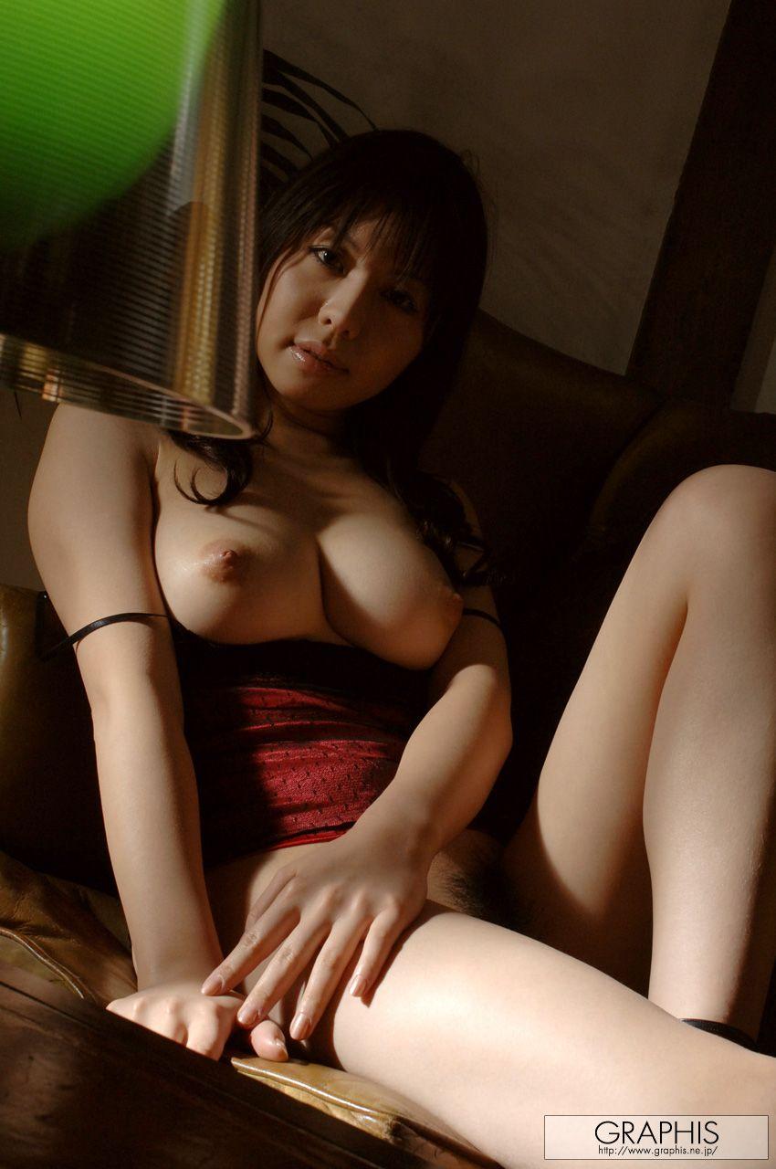 竹内あい 画像 83