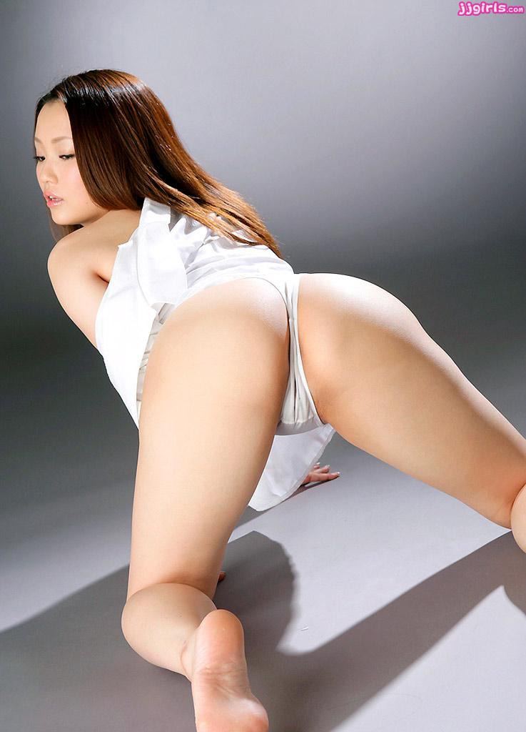 相内リカ画像 83