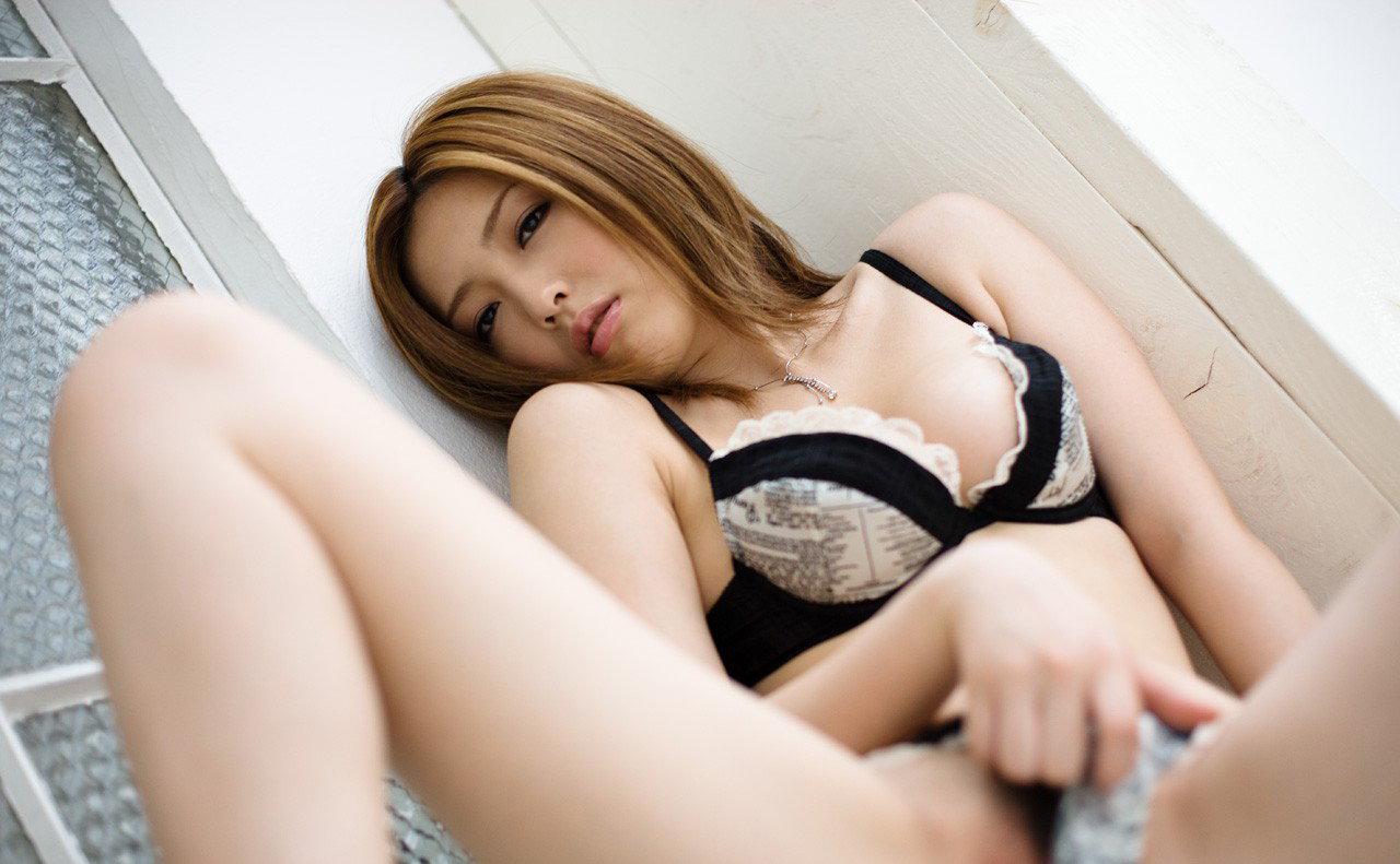 羽田あい 画像 83