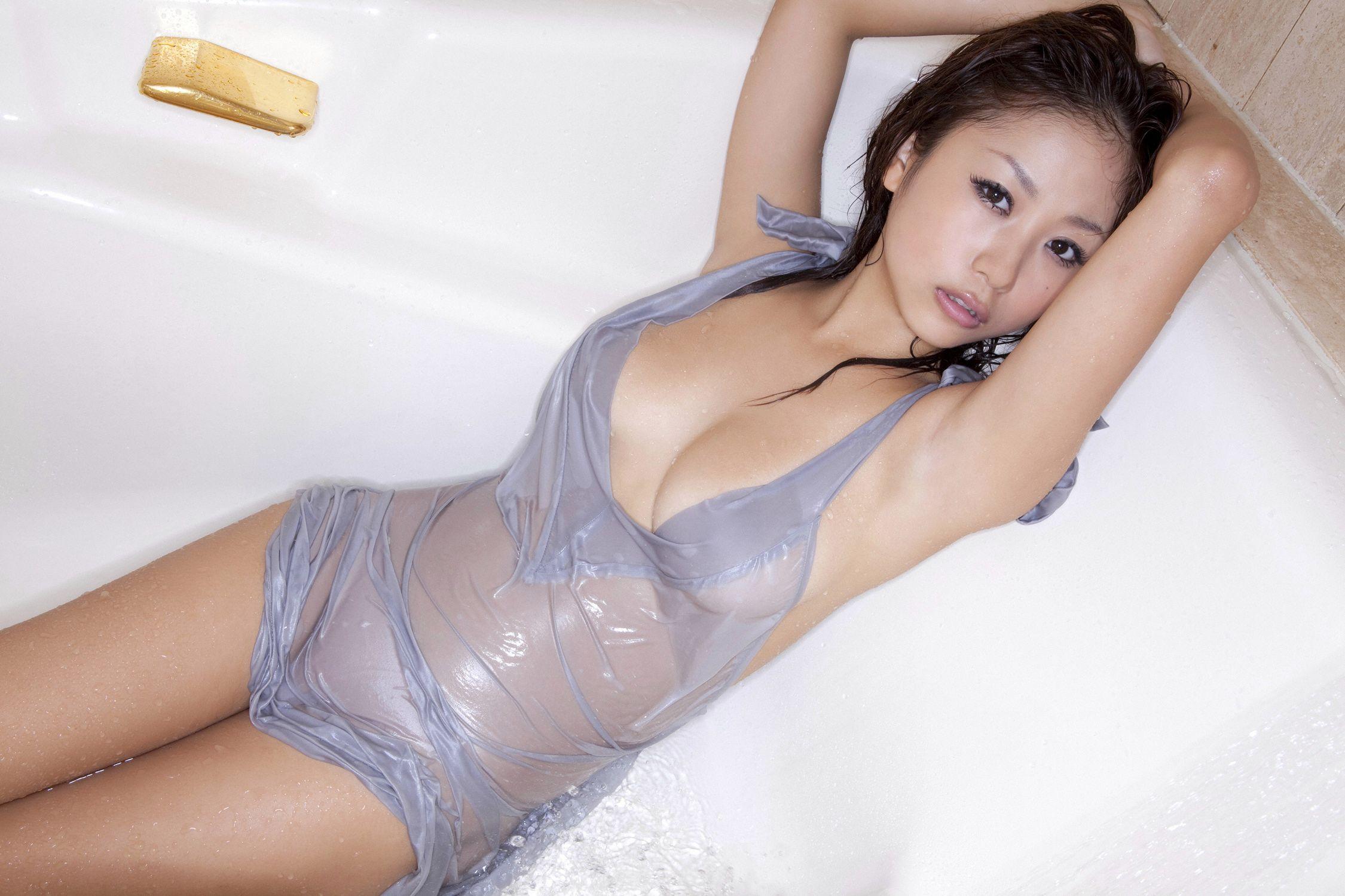 西田麻衣 最新 画像 83