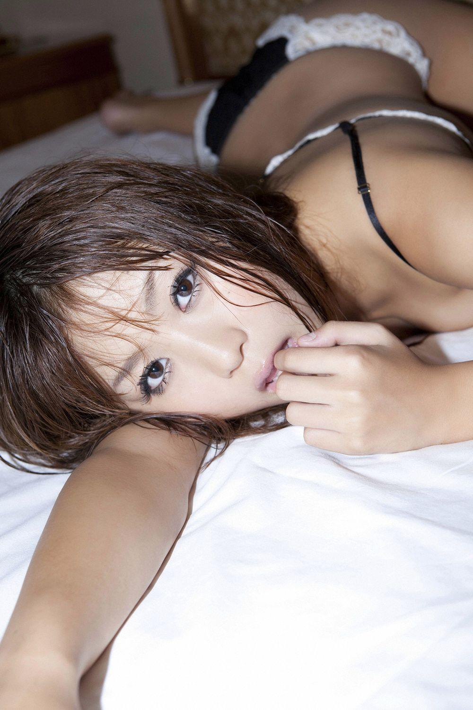 西田麻衣 最新 画像 84