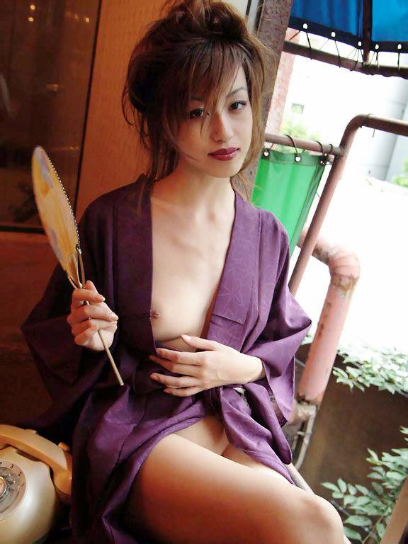及川奈央 画像 84
