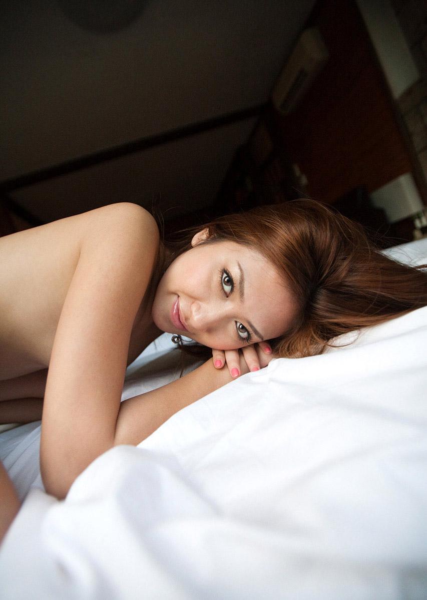 加藤ディーナ 画像 84
