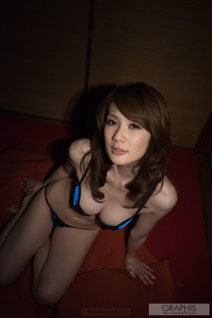 桐原エリカ 画像 85