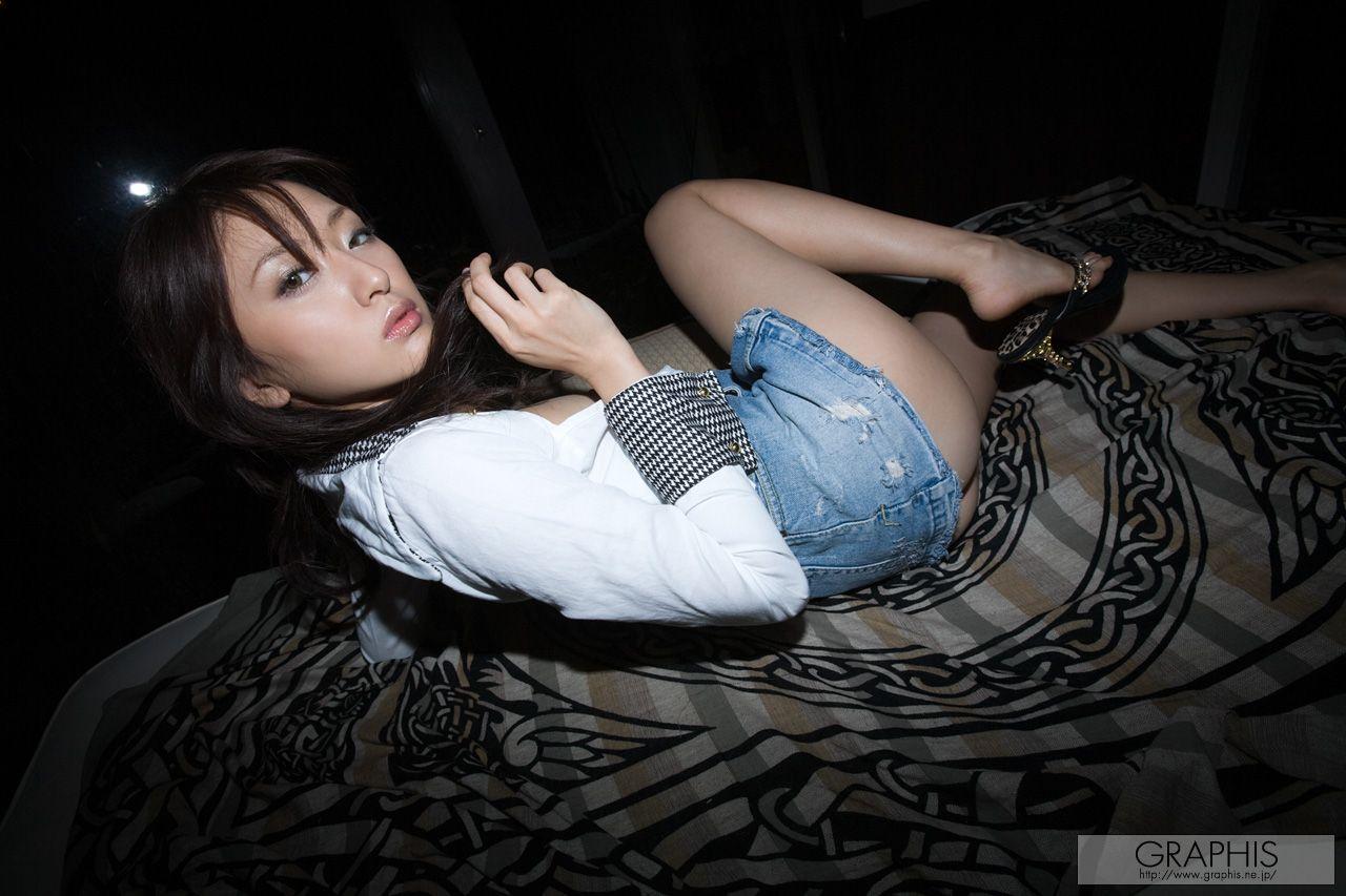 篠崎ミサ 画像 85