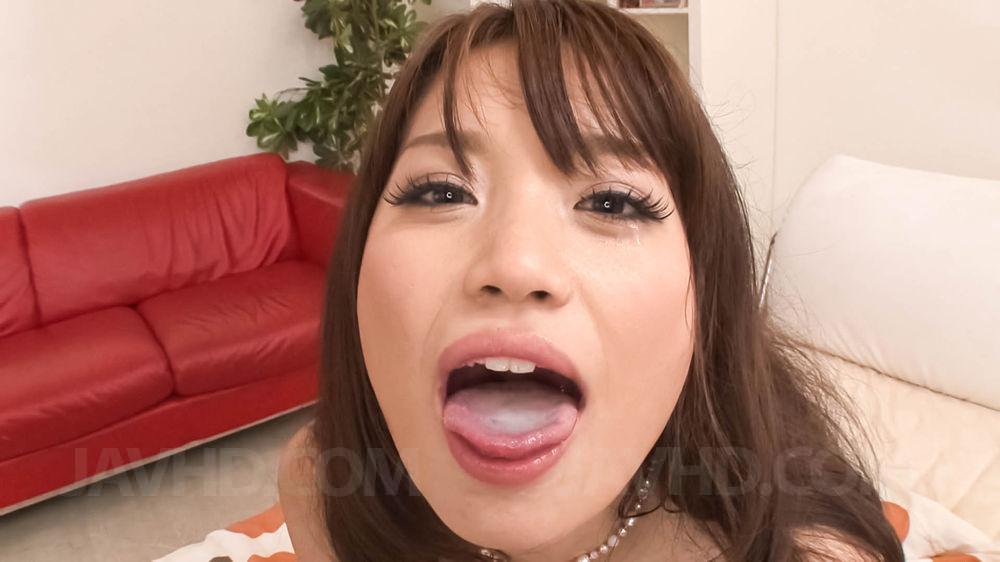 大島優子 激似女優!!朝田ばなな 画像 85