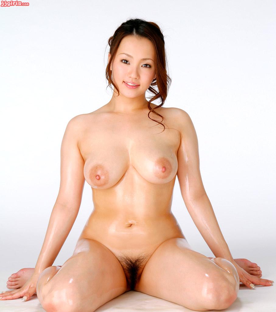 相内リカ画像 85
