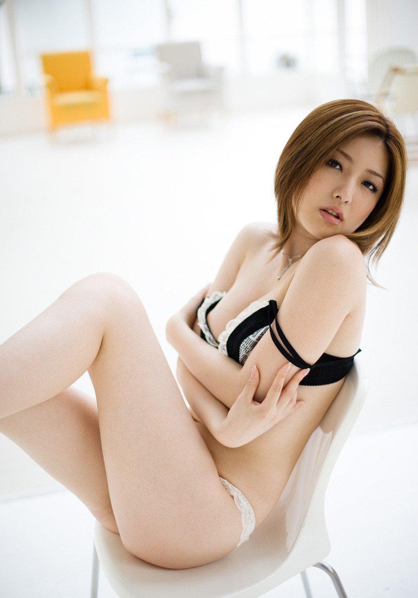 羽田あい 画像 85