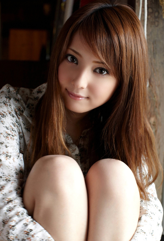 佐々木希 画像 85