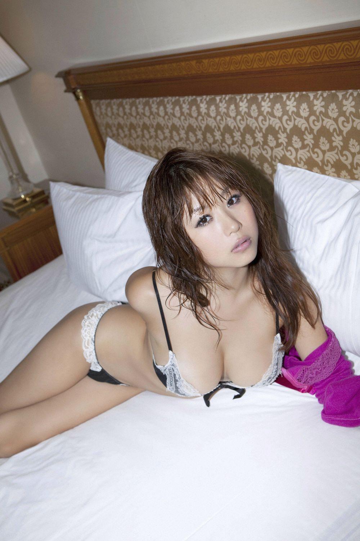 西田麻衣 過激 画像 85
