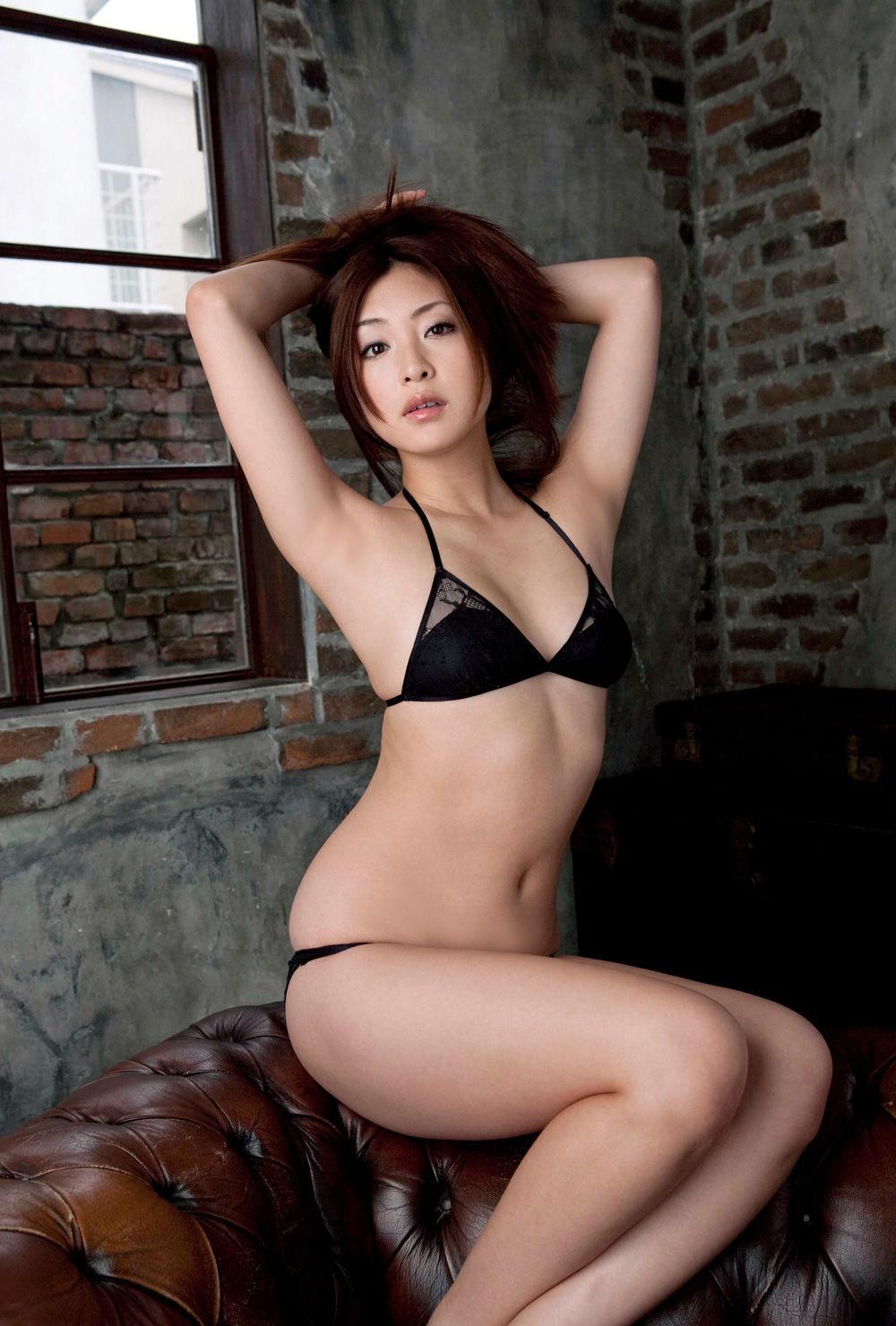 辰巳奈都子 画像 掲示板 85