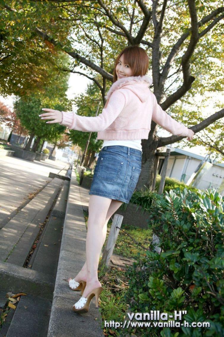 吉沢明歩 画像 86