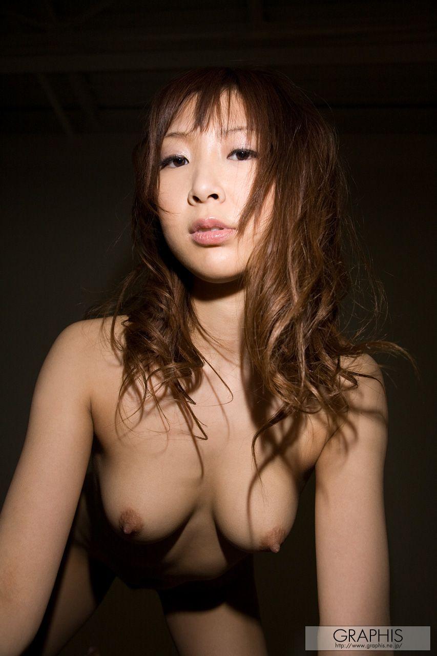 安藤美沙 画像 86