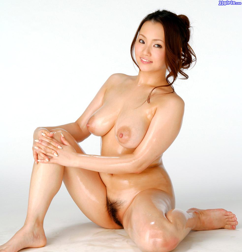 相内リカ画像 86
