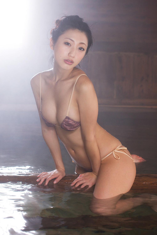 壇蜜画像ギリギリ 86