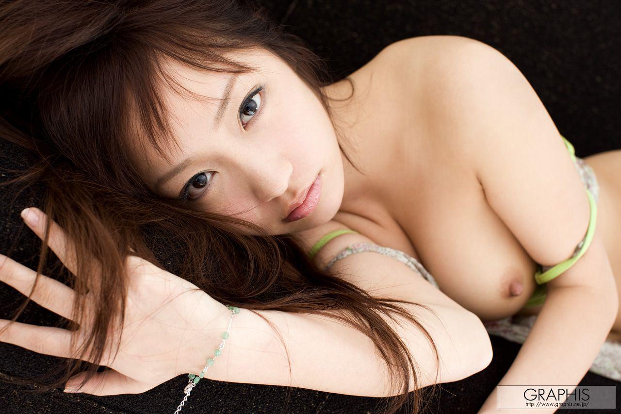 くるみひな(杏樹紗奈) 画像 87