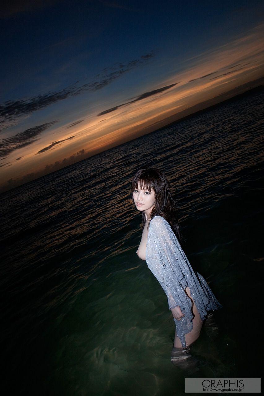 美咲マリ(上原カエラ) 画像 87