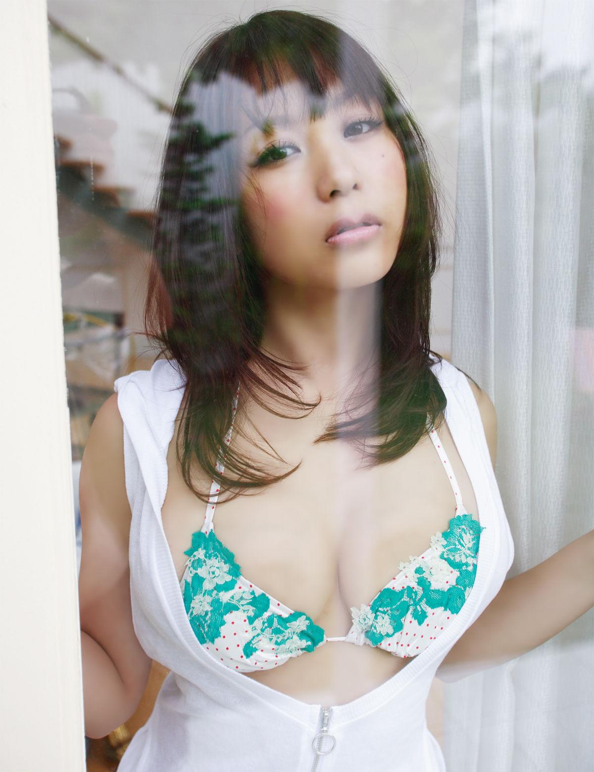西田麻衣 画像 高画質 87