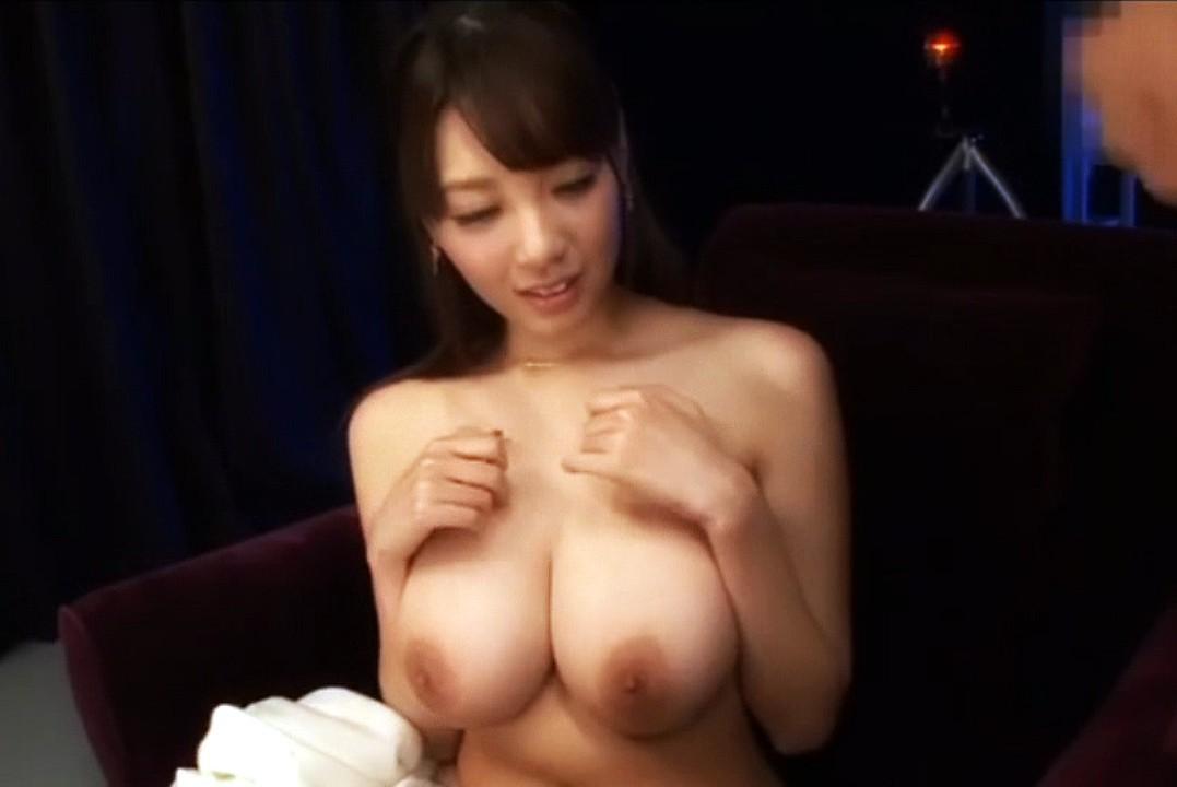 安齋らら 画像 87