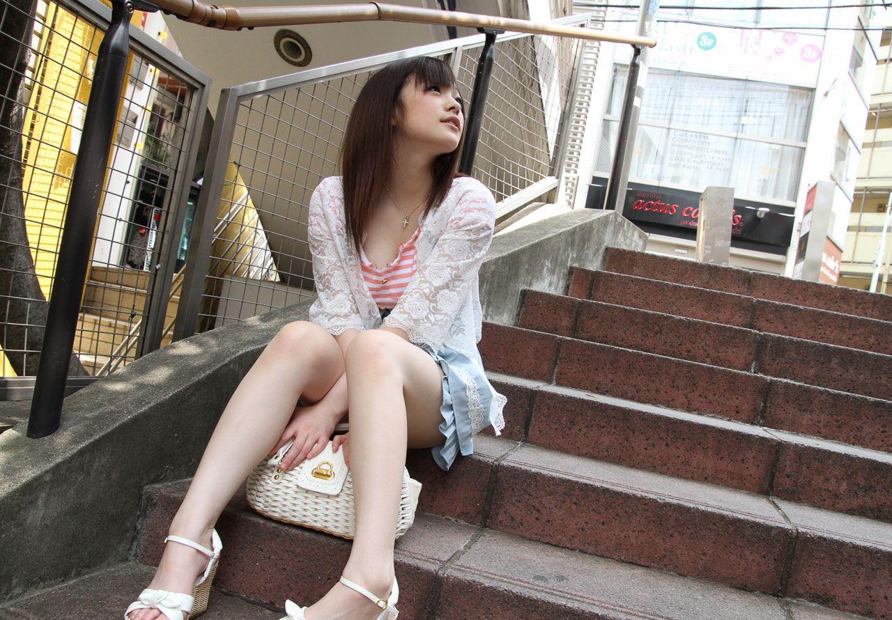 葉月可恋(雪本芽衣)画像 88