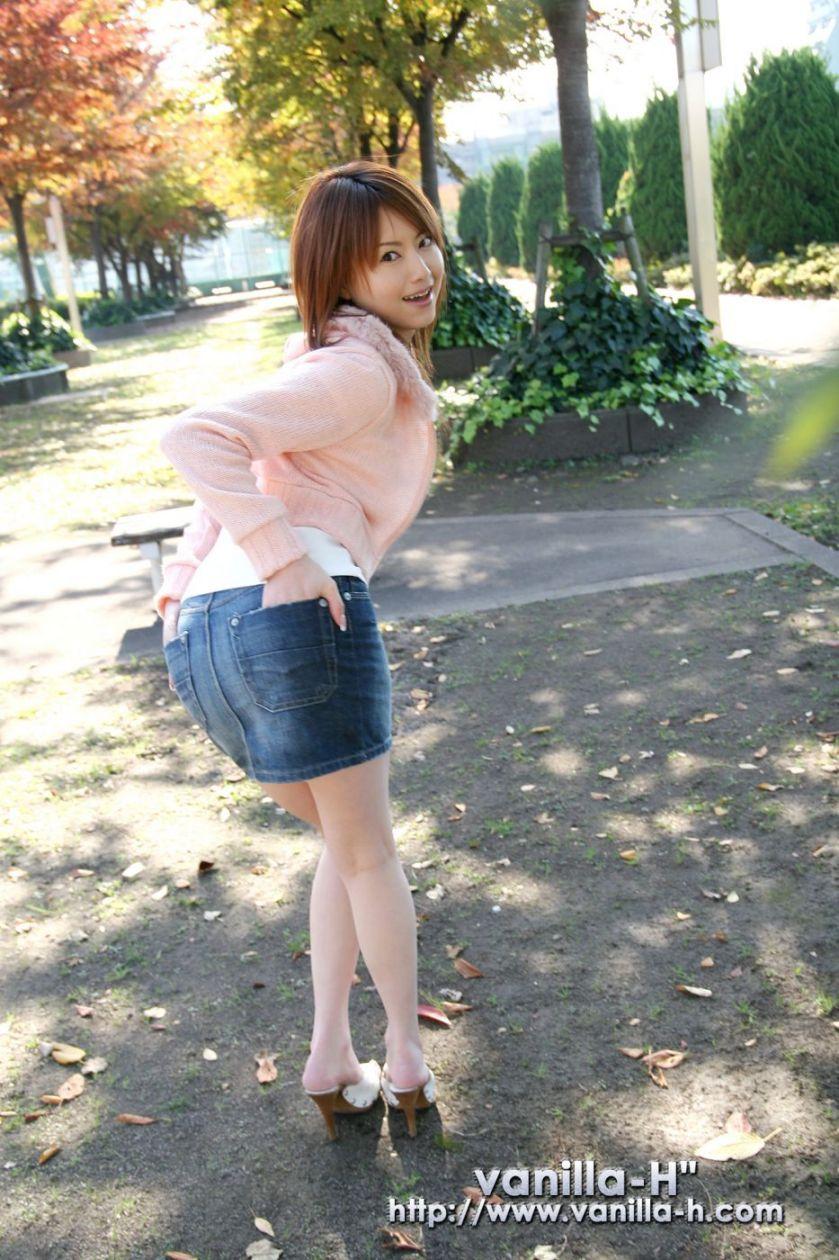 吉沢明歩 画像 88