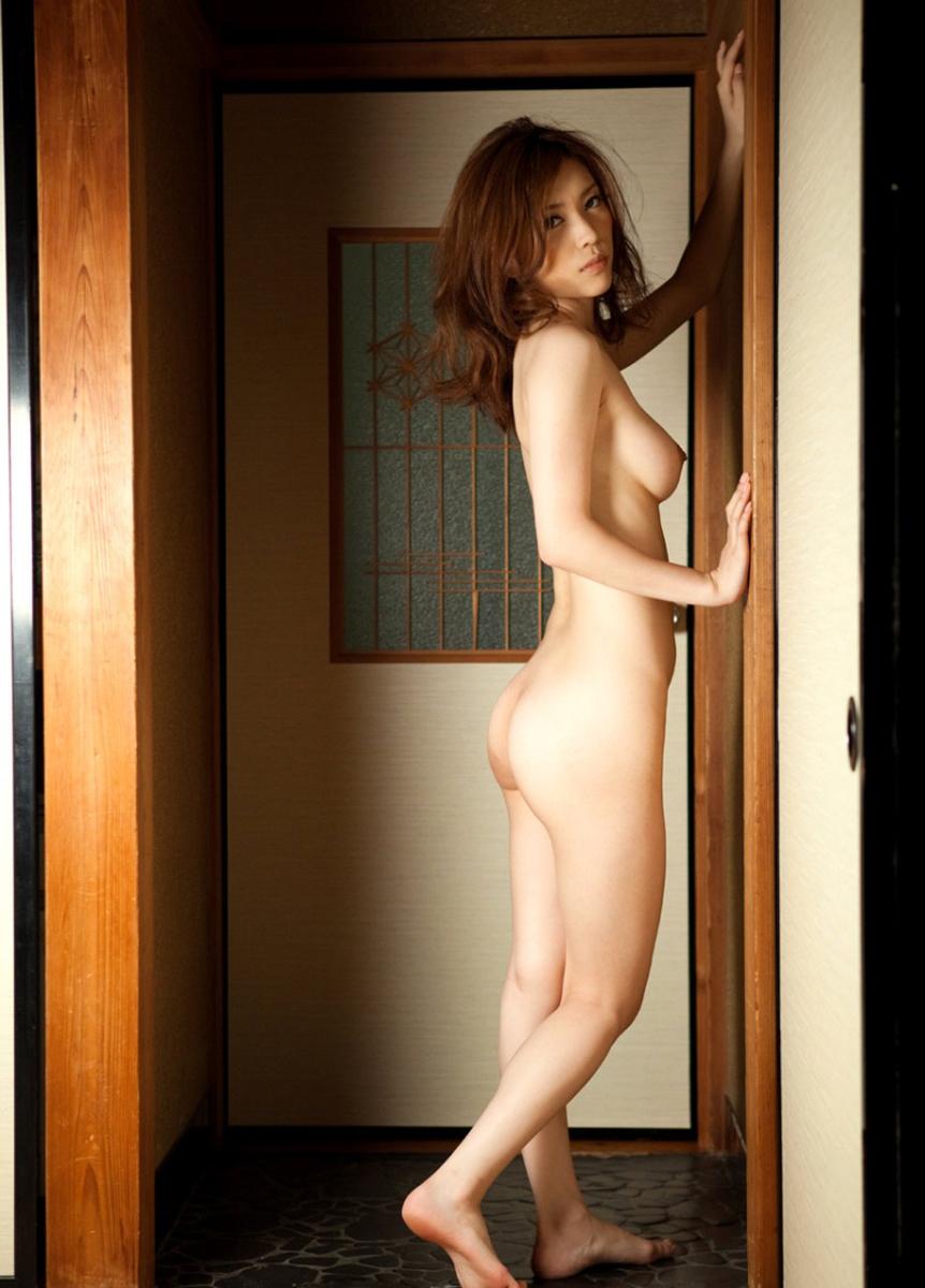 綺麗なお姉さんのエロ画像 88