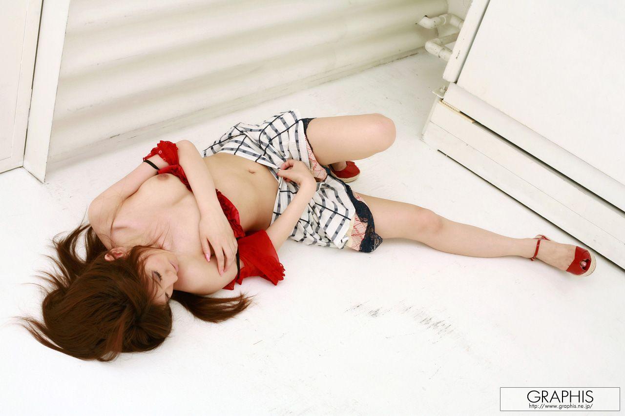 若瀬七海 画像 88