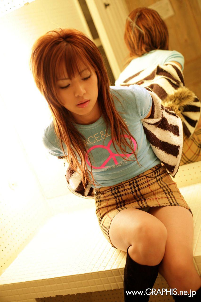 倖田梨紗 画像 88
