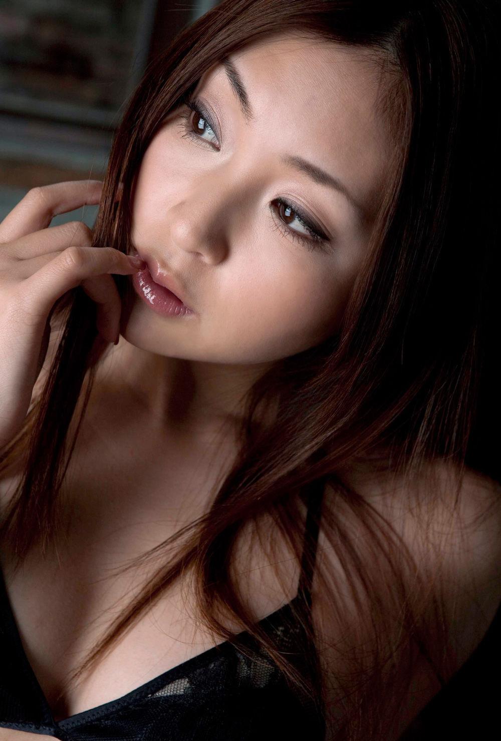 辰巳奈都子 画像 掲示板 88