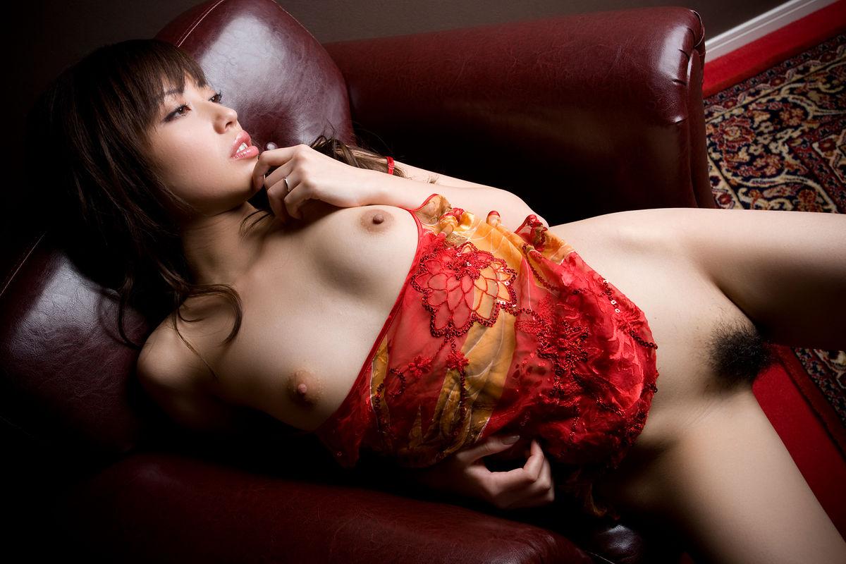 横山美雪 画像 88