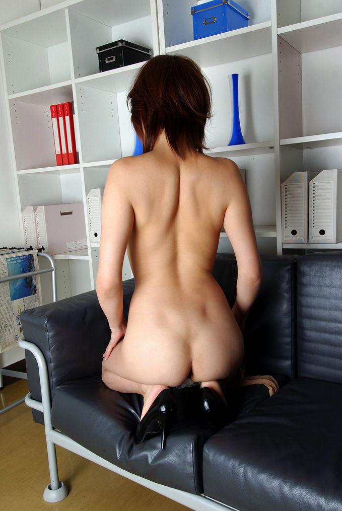 夏目ナナ 画像 88