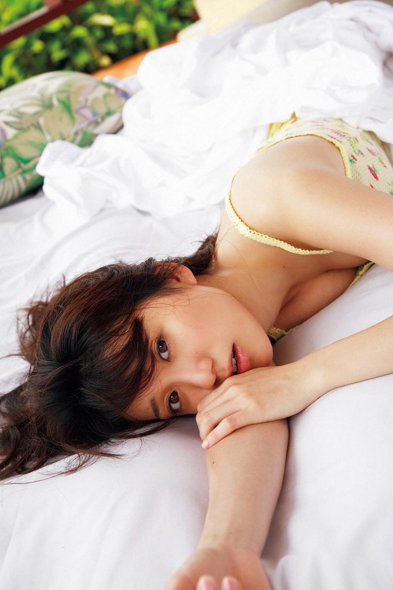 大島優子 画像 89