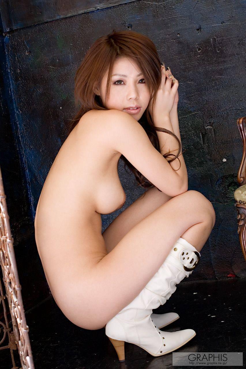 真田春香 画像 89