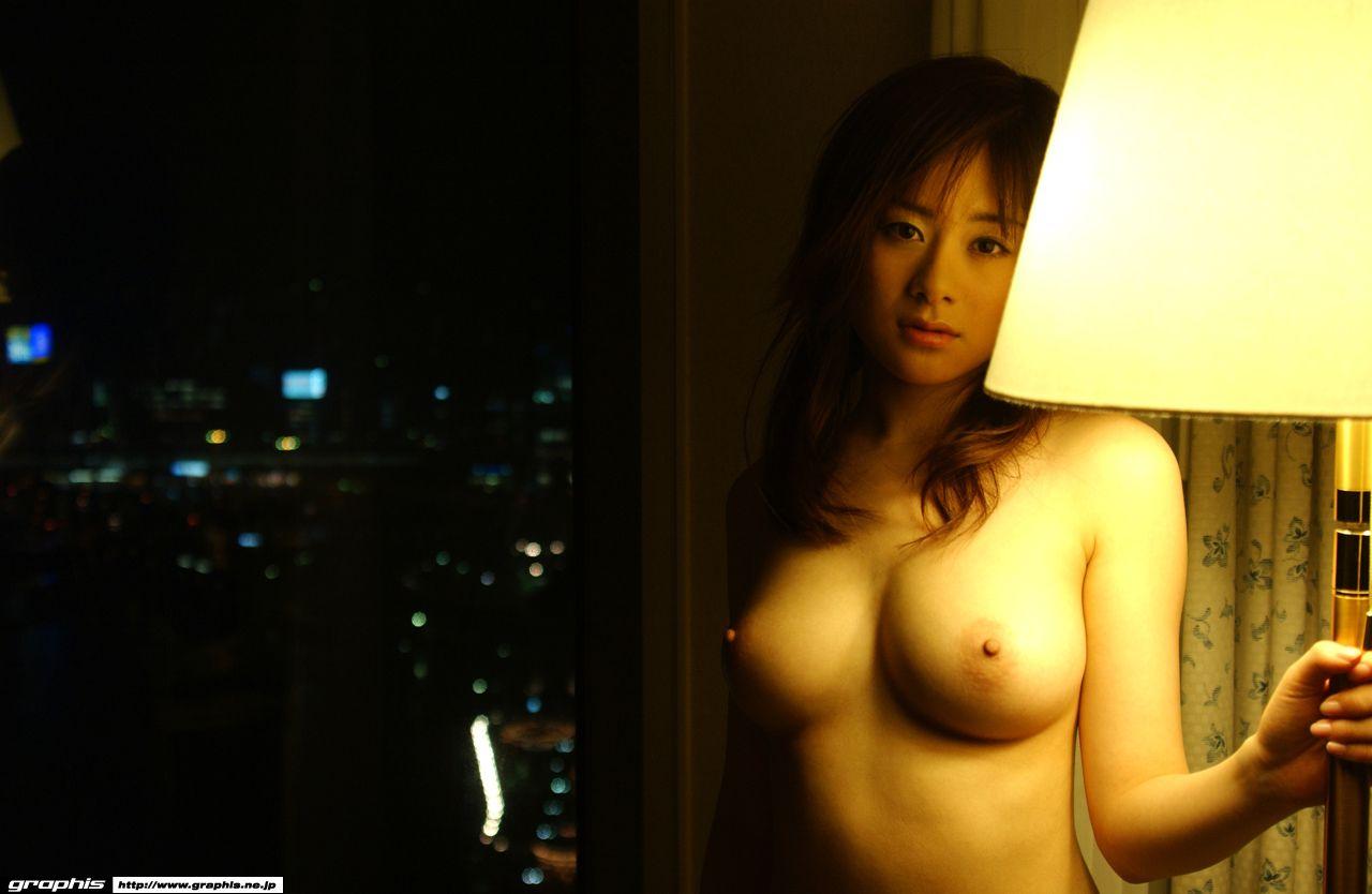 相田すみれ 画像 89