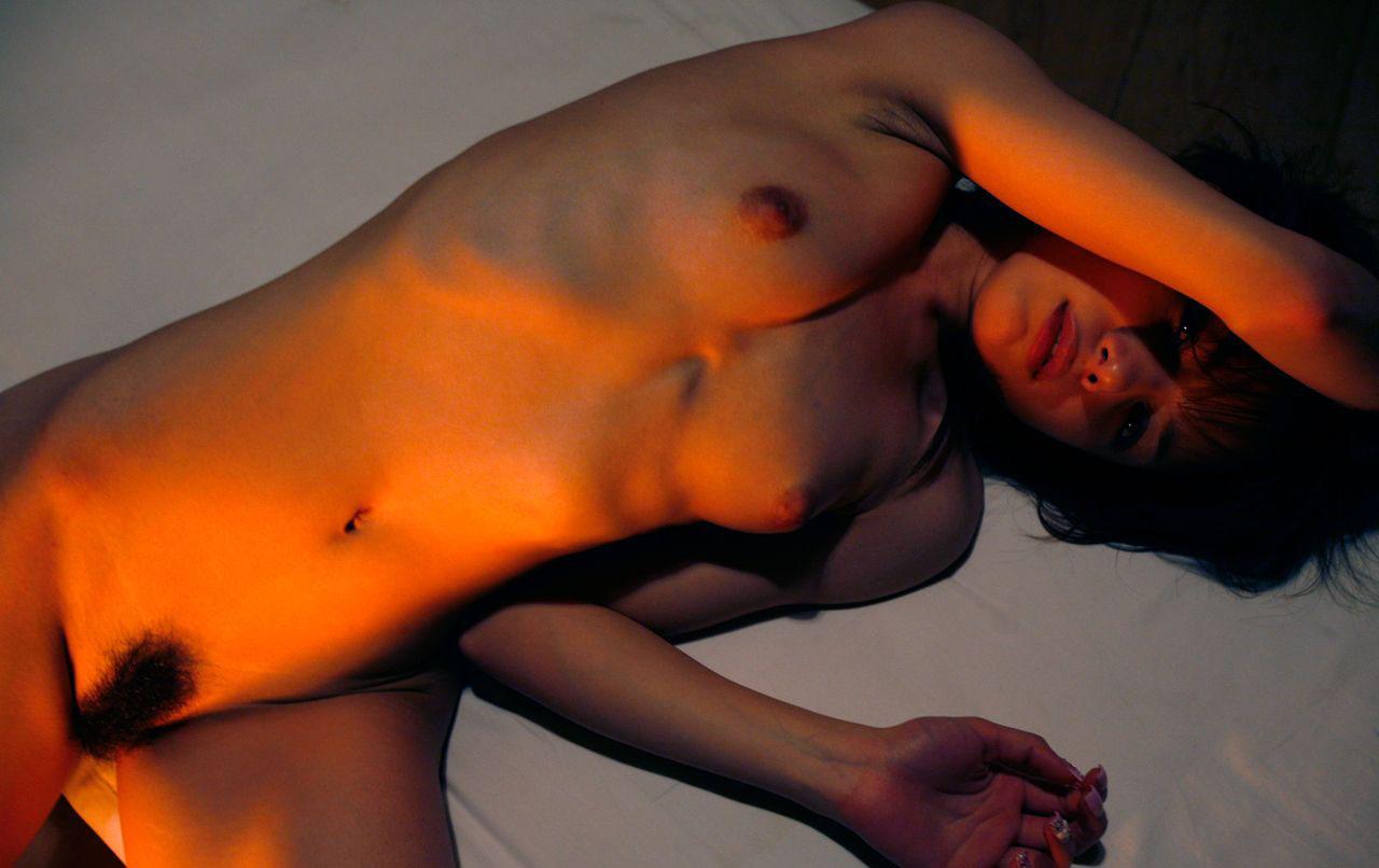 柚木ティナ 画像 89