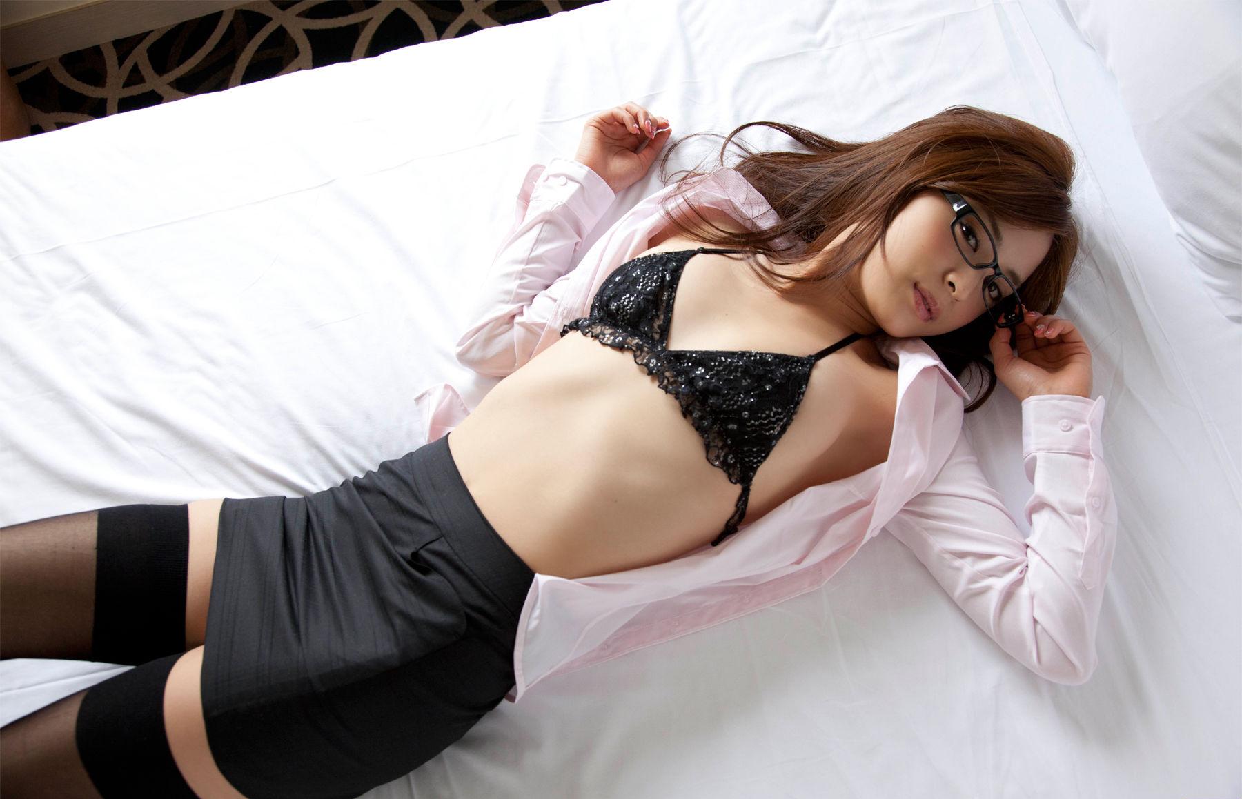 和田絵莉 画像 89